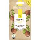 BRAZIL NUT Voedende bodyscrub 30 g