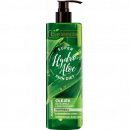 Hydro Aloe Hydraterende badolie 400ml