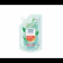 Watermeloen Micellair Water Doypack 45ml