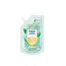 Yuzu Doypack micellaire oplossing 45ml