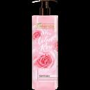 Velvet Rose Regenererende badolie 400ml