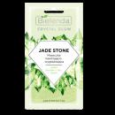 groothandel Gezichtsverzorging: JADE STONE Hydraterend en gladmakend masker ...