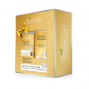 Face Care 70+ YOUTH TREATMENT Gift Set
