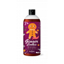 Magic SPA Ginger Cookie Ontspannende badgel