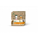 Herbal Care KIDS Body care gift set