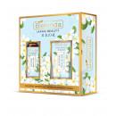 Body care JAPAN BEAUTY gift set