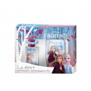Set Disneyfrozen EDP + Bath gel