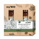 My'BIO Iceland Bio Hydration Gift Set
