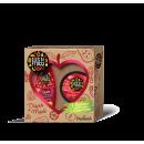 Tutti Frutti Cherry & Currant Gift Set