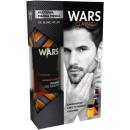 Zestaw prezentowy dla mężczyzn WARS CLASSIC