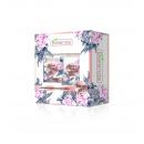 Face care. JAPAN LIFT50 + Gift Set