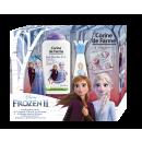 Großhandel Lizenzartikel: Disney KIT für Mädchen frozen
