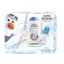 Disney OLAF KIT for children