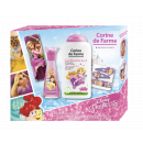 Disney KIT for girls Princess