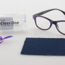 wholesale Consoles, Games & Accessories: reading glasses in showcase