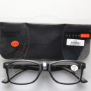 groothandel Consumer electronics: HANG ON leesbril, kleur zwart sterkte +1.50