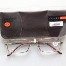 groothandel Consumer electronics: HANG ON leesbril, sterkte 1.00 - 3 x nickel , 3 x