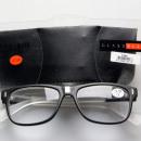 groothandel Consumer electronics: HANG ON leesbril, sterkte 3.00 - 3 x zwart , 3 x b