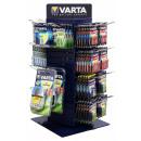 Varta Carrier 9026 150 032, WATCHMAKER UVP Wa