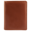 Excellanc real leather wallet, RFID, color: 2