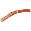 grossiste Accessoires & Pièce détachée: Bracelet en cuir PU taille 10 mm marron