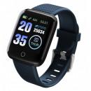 TimeTech Smart Watch, Color: 3