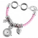 ingrosso Orologi da polso: Donna Kelly orologio con bracciale in ...