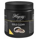 grossiste Accessoires & Pièce détachée: Hagerty Gold Clean, 300 ml, couleur: 1