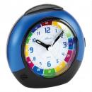 wholesale Clocks & Alarm Clocks: Children's alarm clock, quartz, creeping ...