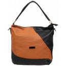 Women's handbags, color: 2
