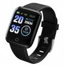 TimeTech Smart Watch