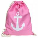 Bag backpack, 40 x 32 cm,