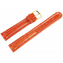 wholesale Belts: Basic genuine leather bracelet in light brown, gra