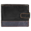wholesale Wallets: Dattini real leather wallet