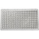 grossiste Accessoires & Pièce détachée: Maxell Industry Pack 377-200 pièces / paquet