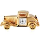 Dawn Miniaturuhr - Auto -
