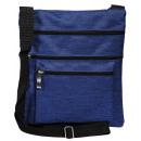 Tasche aus Textil