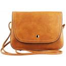 Ladies handbag 22x17x7 cm, color: 2