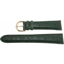 wholesale Jewelry & Watches: High quality PU leather strap replacement bracelet