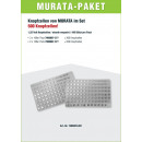 Murata speciale aanbieding industriële goederen 37