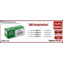 Murata campagnepakket knoopcellen met 321, 364,