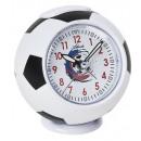 wholesale Clocks & Alarm Clocks: Children's alarm clock, quartz, repeater, ...