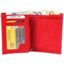 groothandel Tassen & reisartikelen:Excellanc portemonnee