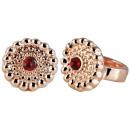 grossiste Accessoires & Pièce détachée: Cham Cham Charms pour bracelets en cuir ronds, VE6