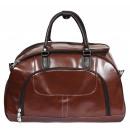 Großhandel Reise- und Sporttaschen: Reisetasche / Sporttasche Herren
