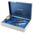 Persopolis watch set / gift set consisting of H