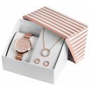 Excellanc watch set / gift set with women's wa