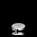 Varta batteries - silver oxide - 10 pcs., Design K