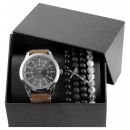Alain Miller / Excellanc watch set / gift set best
