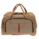 wholesale Travel and Sports Bags: Travel bag / sports bag for men, color: 2